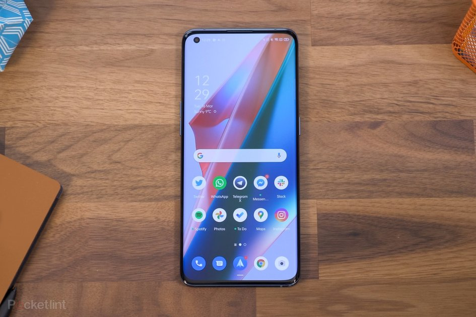Oppo Discover X3 offers for Might 2021
