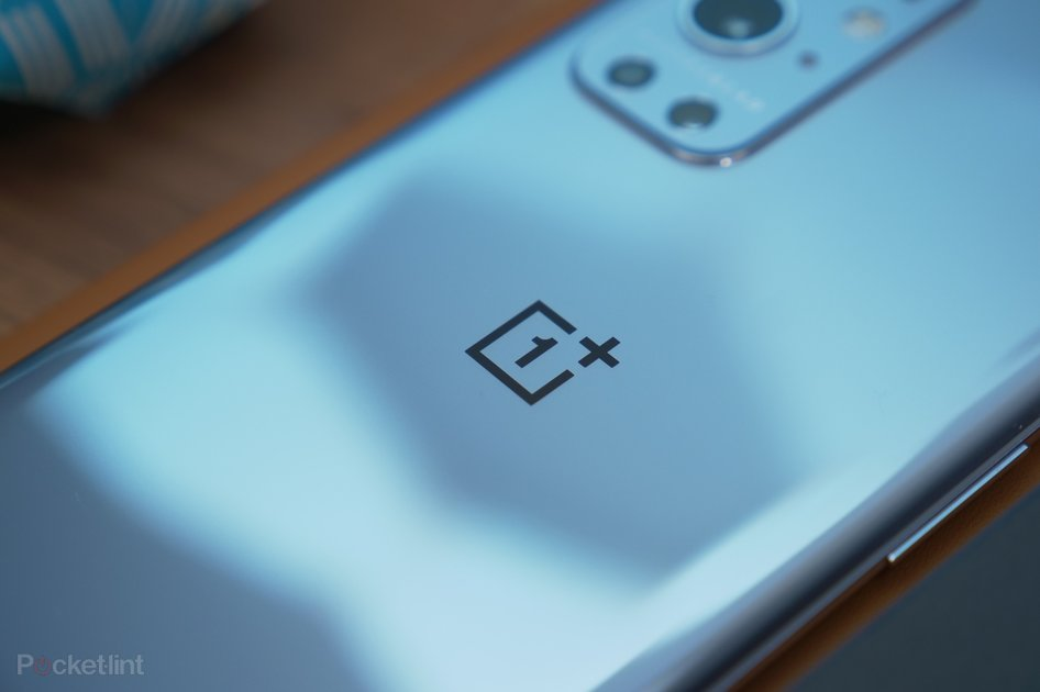 OnePlus 9 and 9 Professional worth and offers for Might 2021