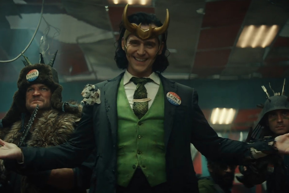 Loki on Disney+: Release date, cast, trailers, and rumours