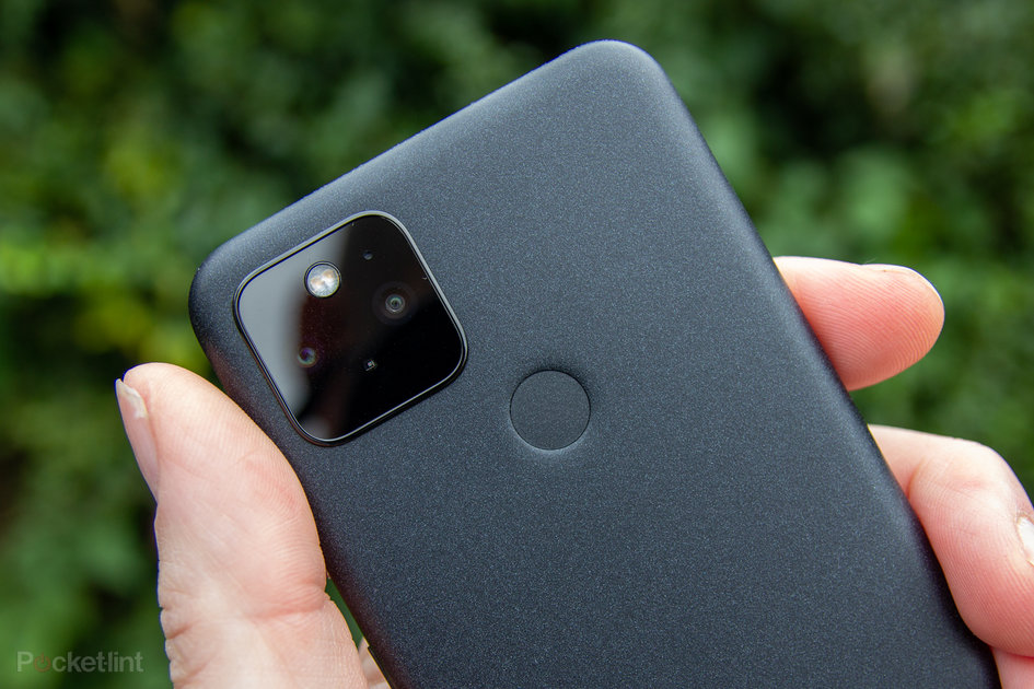 Google Pixel 6 launch date, rumours, options and specs