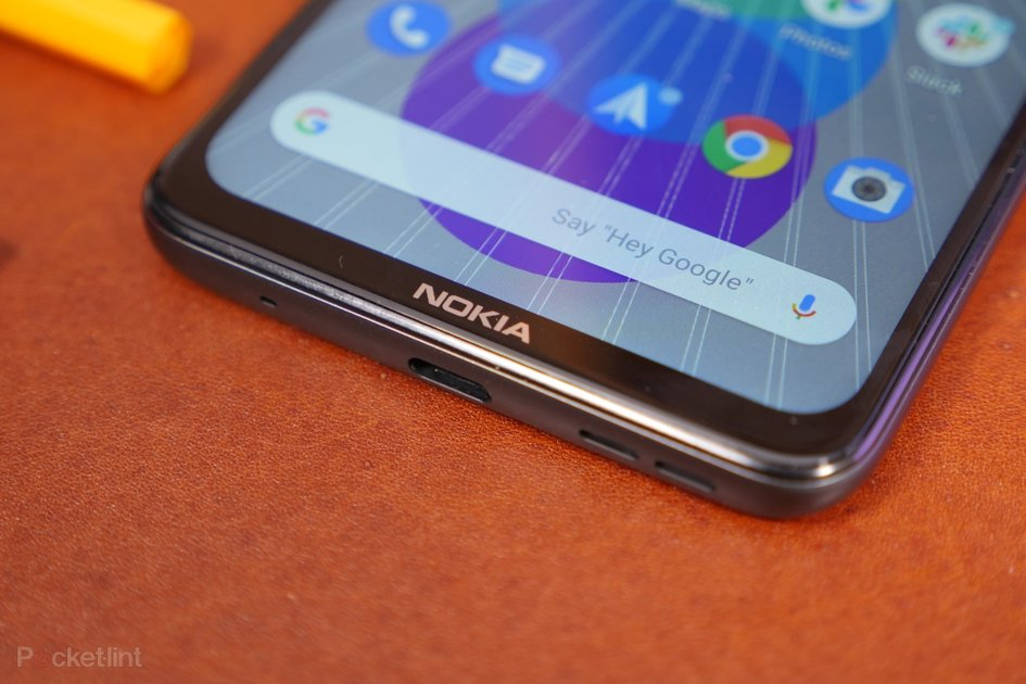 Nokia updates its Android 11 replace timeline