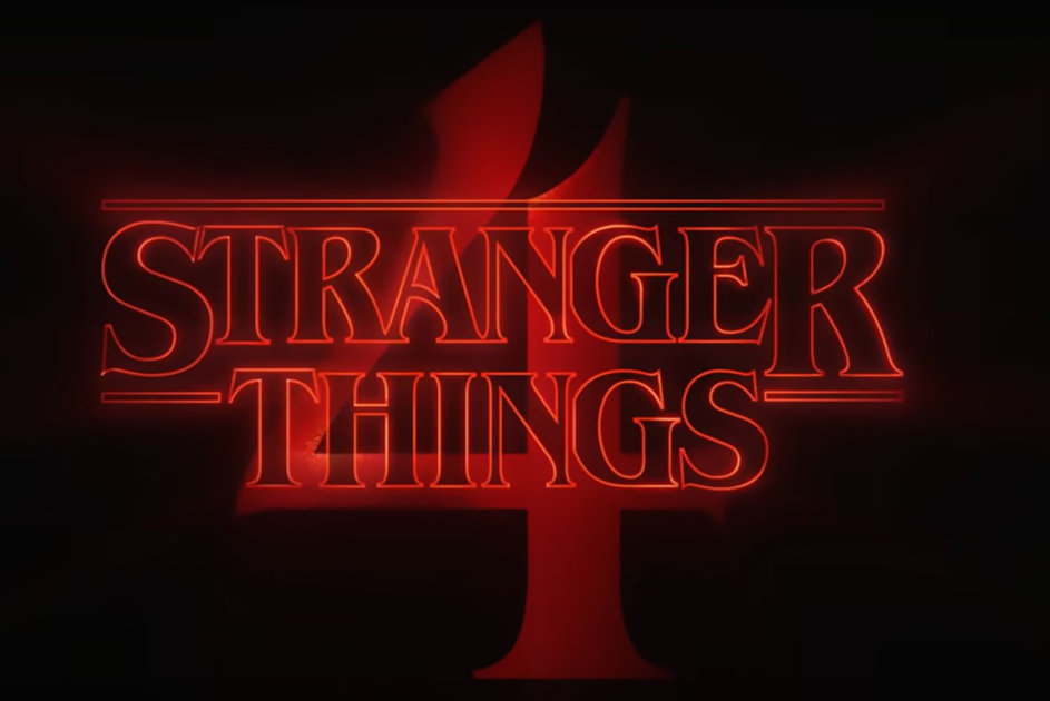 Stranger Things season 4: Release date, cast, trailers, and rumours