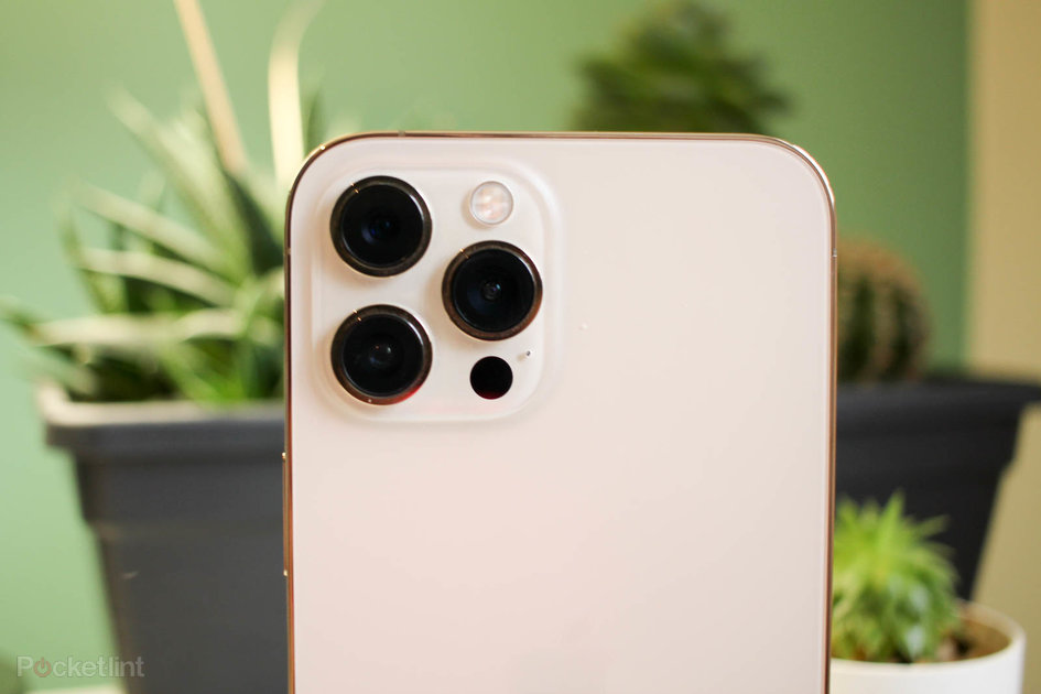 Apple iPhone 13 fashions may have extra outstanding digicam bump