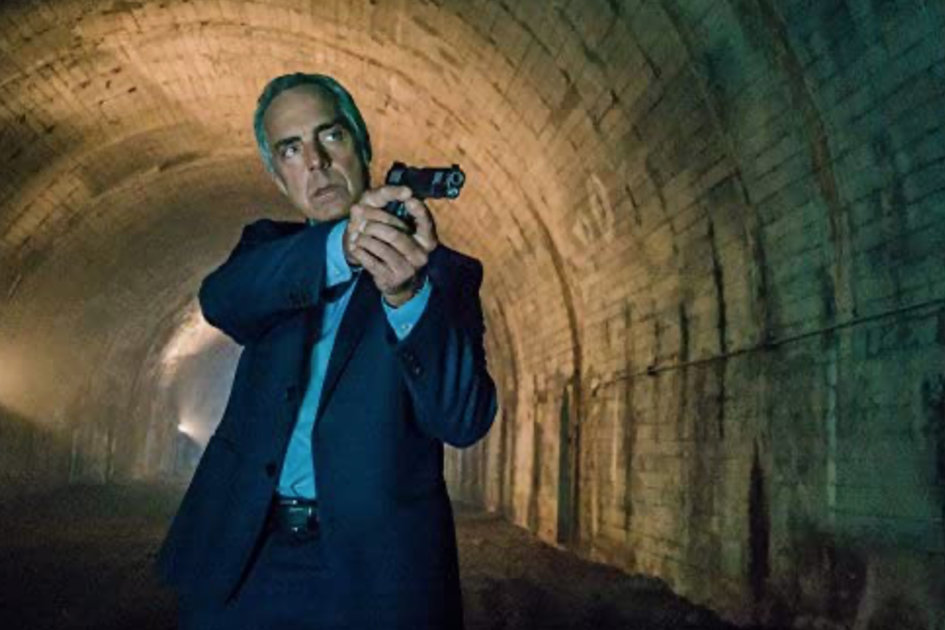 Bosch season 7 release date, how to watch and how to catch up