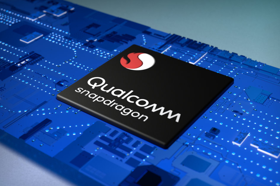 Qualcomm introduces Snapdragon 7cx gen 2 chips for Chromebooks and cheaper Windows 10 PCs