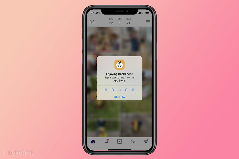 Find out how to cease In-App assessment ranking pop ups on iPhone and iPad