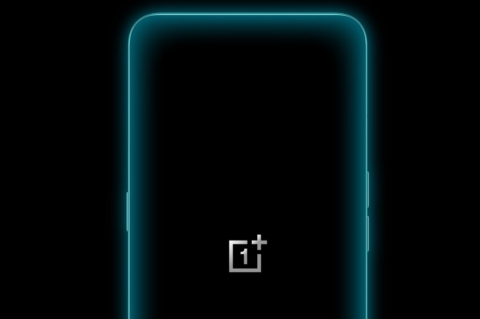 OnePlus Nord CE to function 'modern and streamlined design'