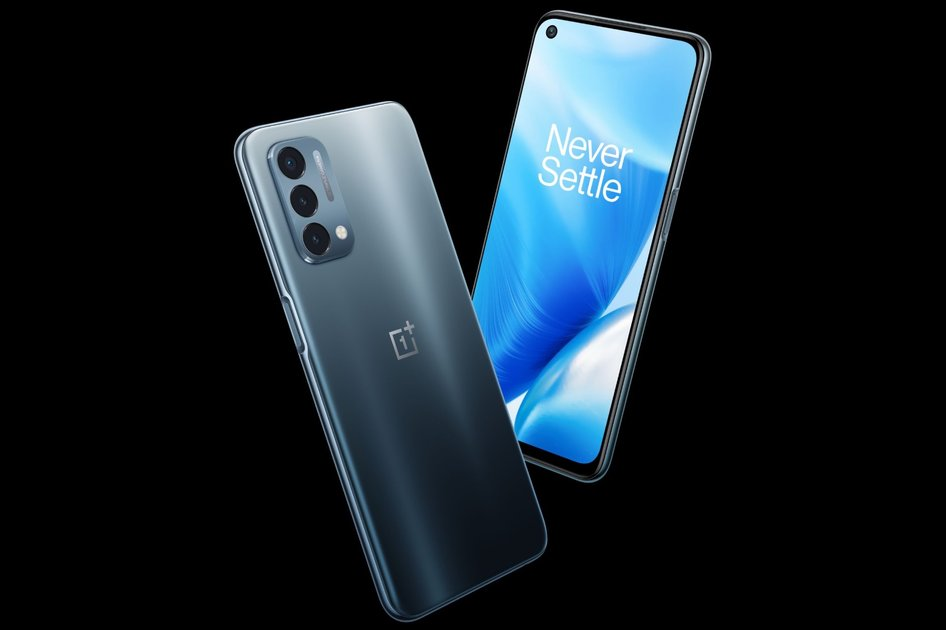 OnePlus Nord N200 specs and design totally revealed