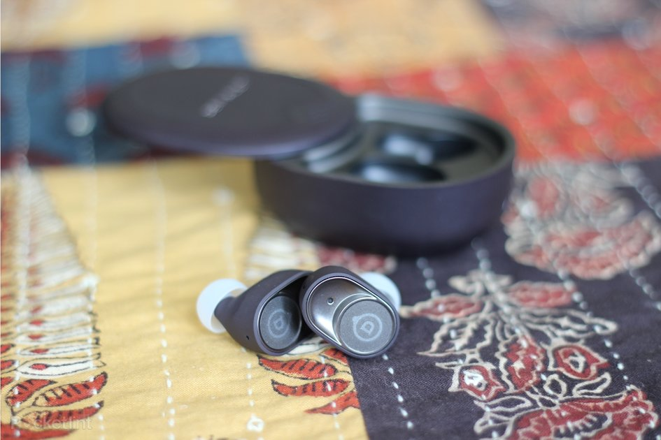 Devialet Gemini true wireless earbuds review: Premium hi-fi sound directly into your ears?