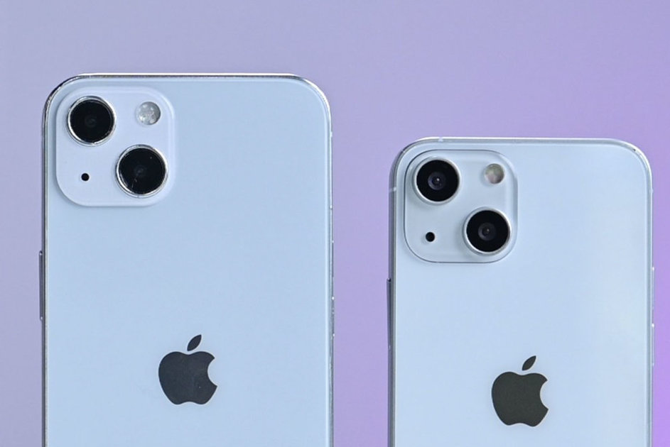 The iPhone 13 launching subsequent month will get larger batteries