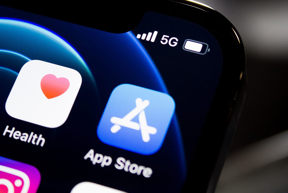 Apple agrees adjustments to App Retailer, will permit builders to speak externally about cost strategies