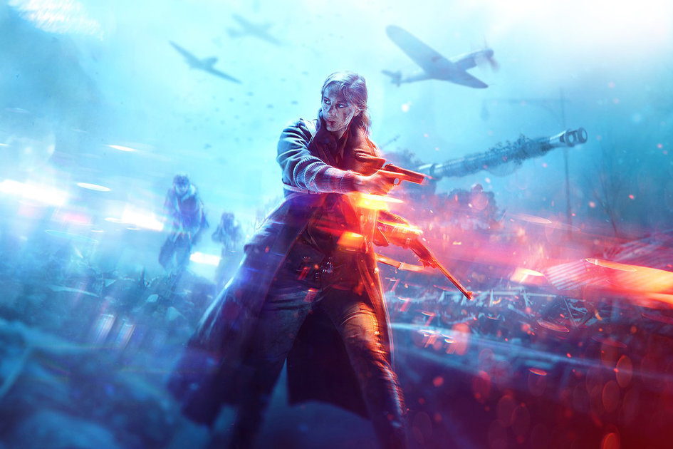 Battlefield Mobile: Launch date, recreation modes and all of the issues it's good to know