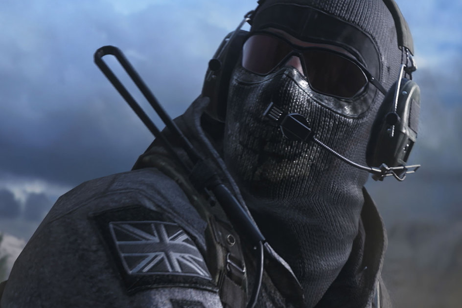 Call of Duty: Modern Warfare 2 release date and everything you need to know