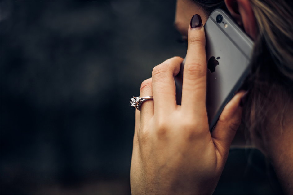 Whose number is calling me? Find out who called me online