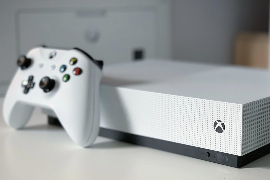 Xbox Insiders can begin testing Cloud Gaming on consoles, including the Xbox One