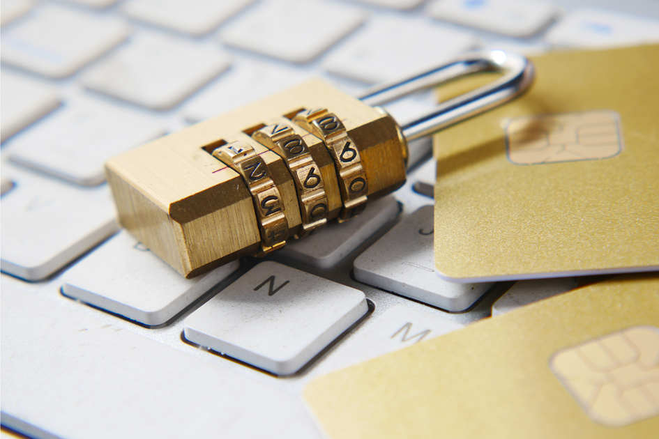 Why you need LastPass to secure your digital life