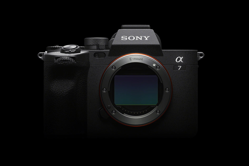 Sony Alpha A7 IV official, 33-megapixel, 4K60 video and more