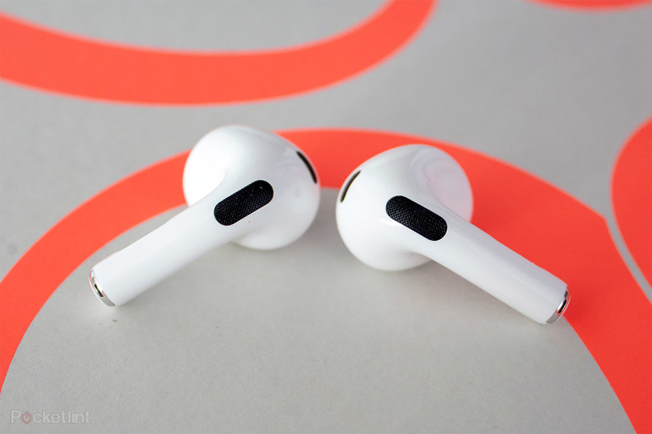 Apple AirPods (3rd generation) review: Third time's a charm