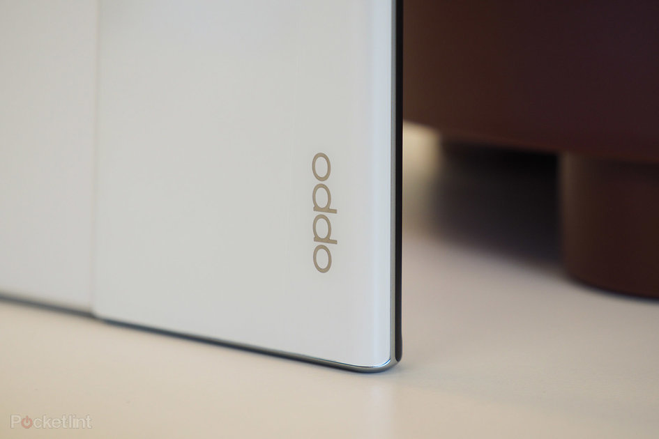 Oppo might have its own in-house chipset for phones by 2023