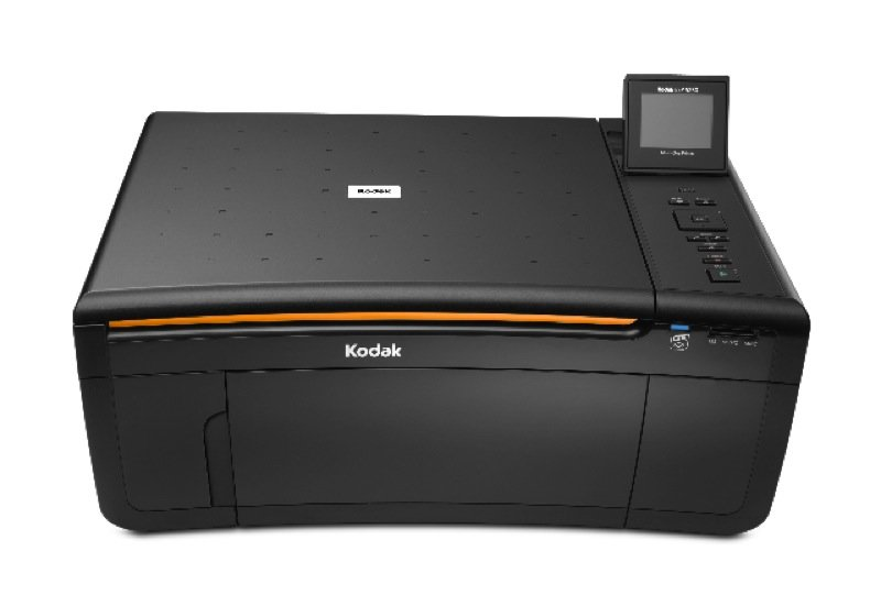 Kodak Esp 5250 All In One Printer