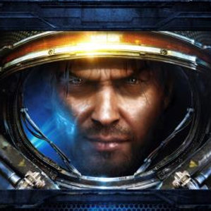71941 games review starcraft ii image1 w9HDicGZsE - StarCraft II: Wings of Liberty
