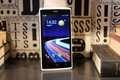 Acer Liquid Z5 review