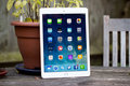 Apple iPad Air 2 review: Lighter, faster, thinner, better