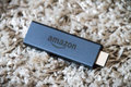 Amazon Fire TV Stick review: Stick it to 'em