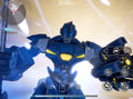 Infinite Arms for iPad preview: Skylanders for Halo fans