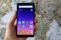 Xiaomi Mi Mix 2S review: The flagship and the folly