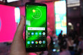 Motorola Moto G6 Plus review: A big deal?
