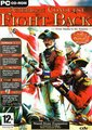 American Conquest: Fight Back - PC