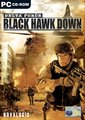 Delta Force - Black Hawk Down - PC