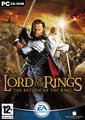 Lord of the Rings – The Return of the King - PC