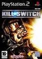 Kill.Switch - PS2