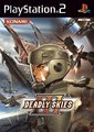 Deadly Skies 3 - PS2