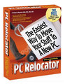 PC Relocator Ultra