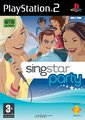 SingStar Party - PS2