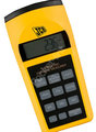 JCB Ultrasonic Distance Meter