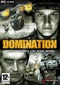 Domination - PC