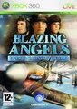 Blazing Angels - Xbox 360