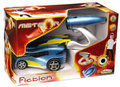 Fiction Meteor remote control car