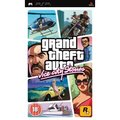 Grand Theft Auto: Vice City Stories - PSP