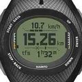 Suunto X9i watch