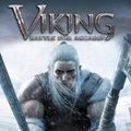 Viking: Battle for Asgard – PS3