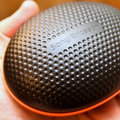 Sony Ericsson MS500 Bluetooth speaker