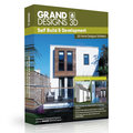 Grand Designs Self Build and Development - PC