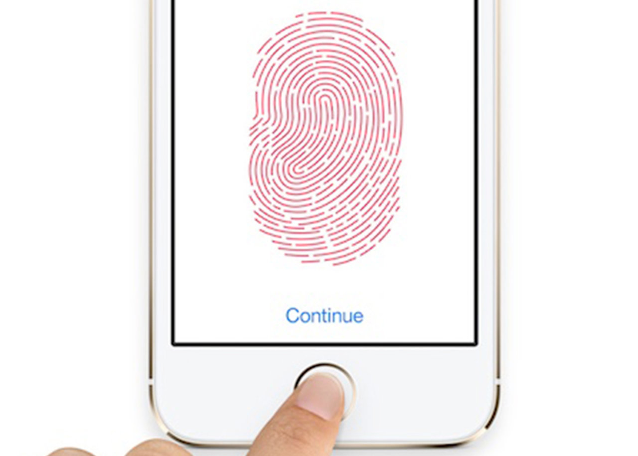 does iphone 5s have fingerprint gallery is the iphone 5s touch id fingerprint scanner 1306