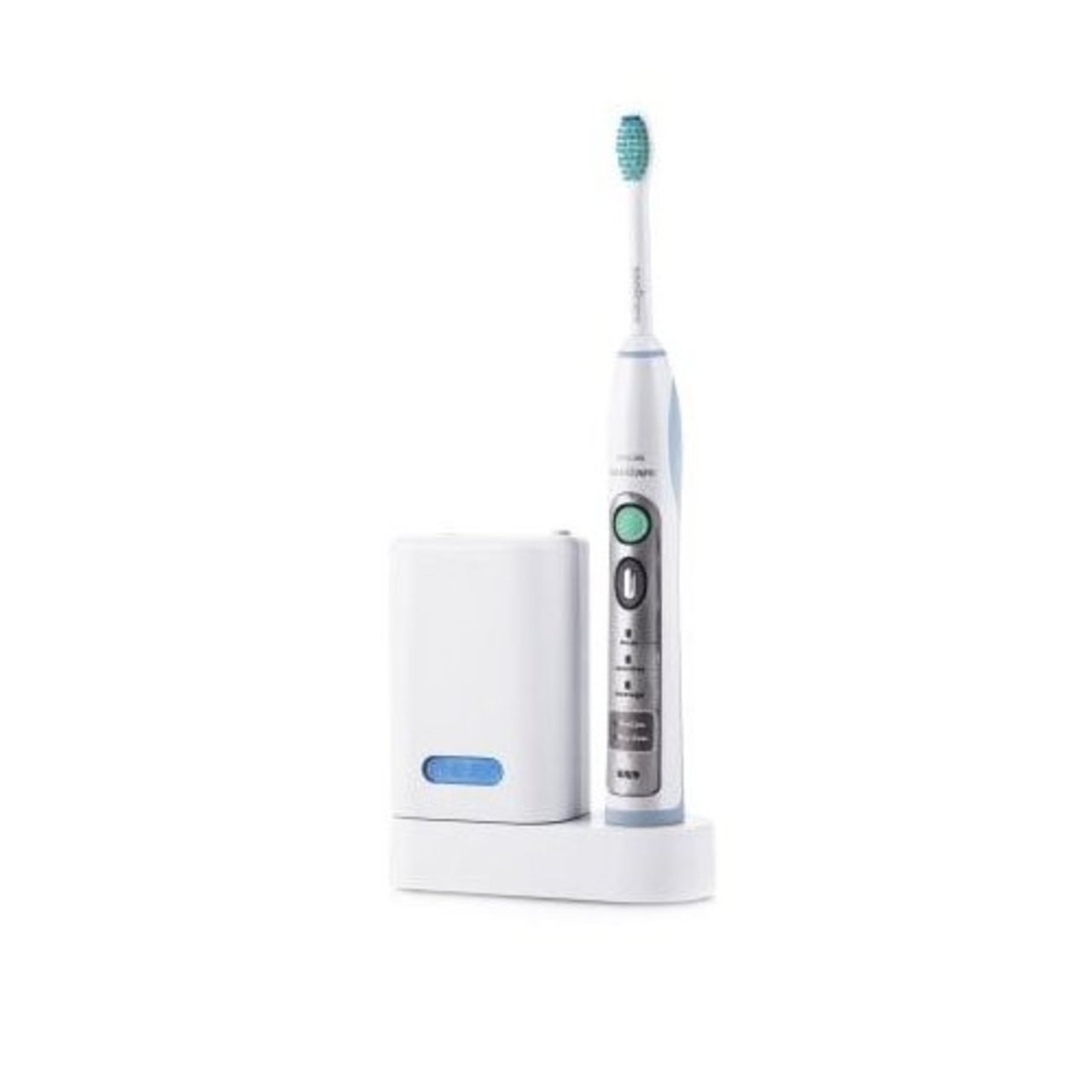 gallery philips sonicare flexcare electric toothbrush. Black Bedroom Furniture Sets. Home Design Ideas