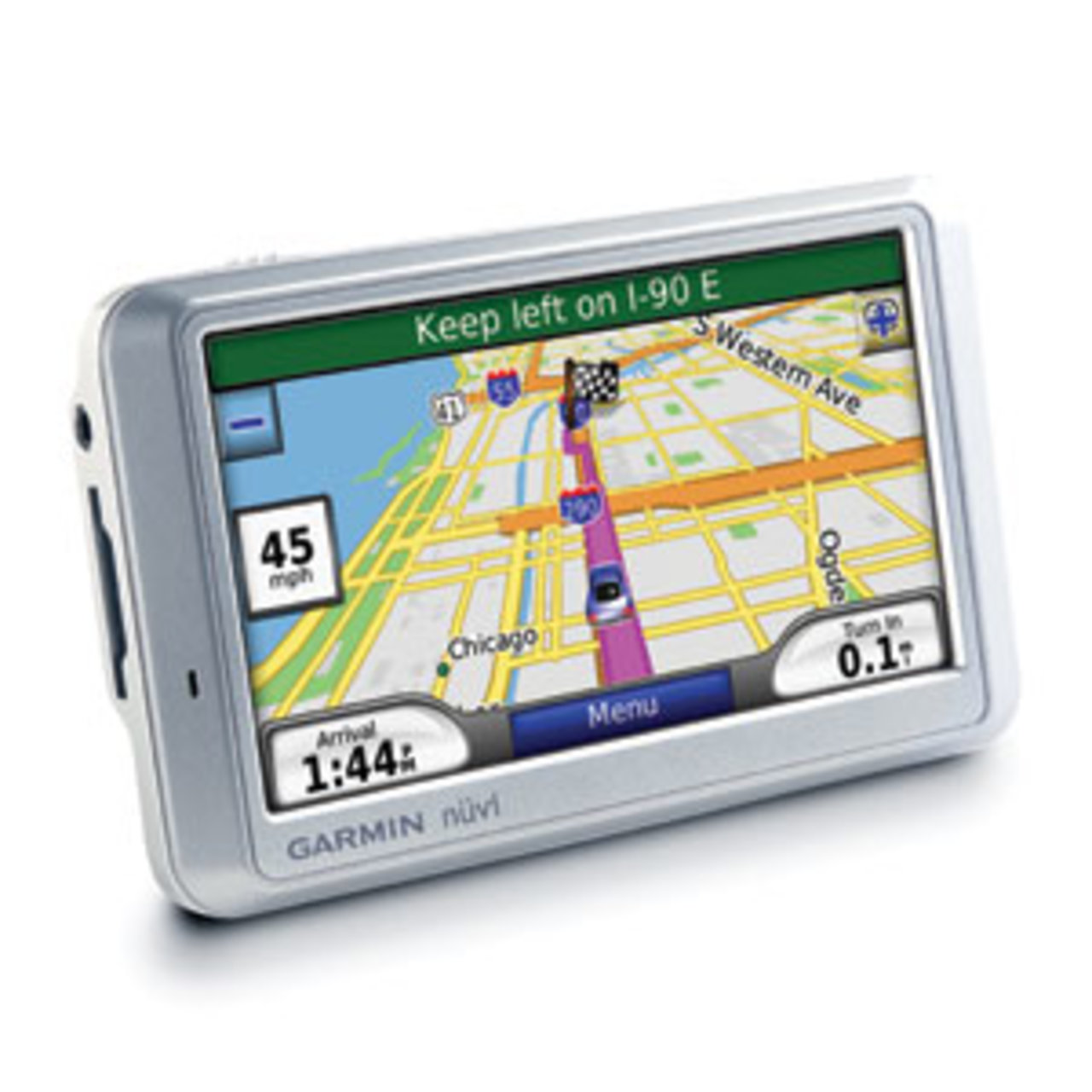 update map on garmin nuvi with Gallery on Ecuador furthermore Garmin Nuvi 1260t Gps Vehicle Navigation System Bluetooth Enabled 26592 besides Bahamas together with Gallery as well Garmin Bmw Motorrad Navigator Iv Update.